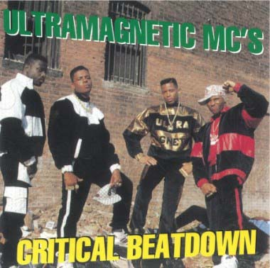 critical-beatdown
