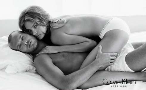 erotisk massage stockholm sexiga bikini