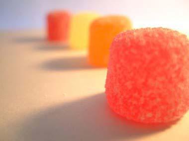 american-hard-gums