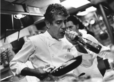 anthony-bourdain