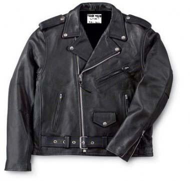 biker-jacket