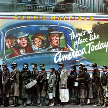curtis-mayfield