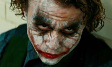 heath-ledger-joker