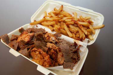 meat-and-chips