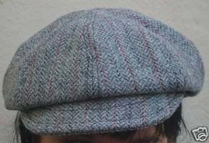 baker-boy-cap