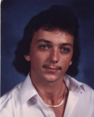 eduardo-1987