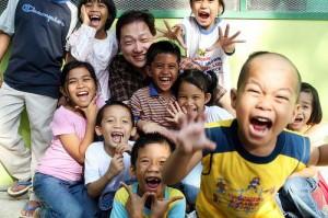 funny-kids