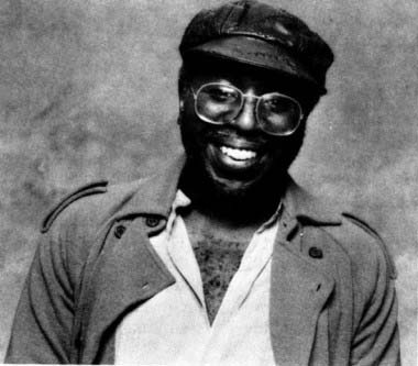 curtis-mayfield-falsetto
