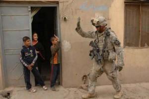high-five-soldier