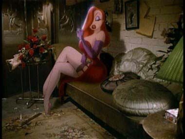 jessica-rabbit-cartoon
