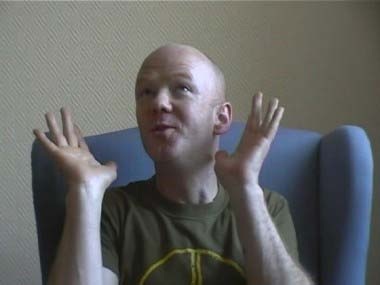 jimmy-somerville