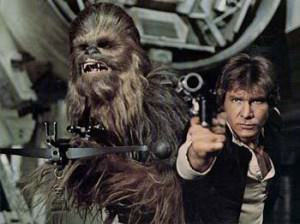 star-wars-han-and-chewy