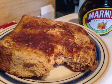toast-and-marmite
