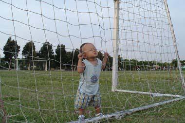 baby-football