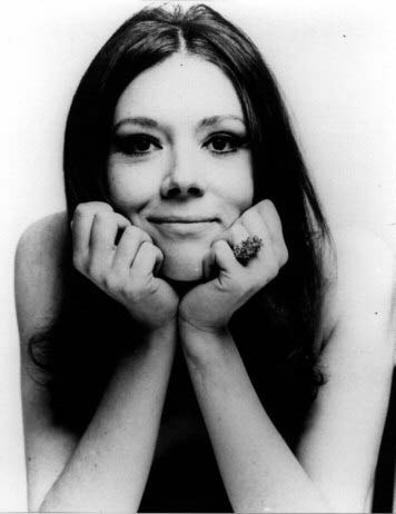 brunettes-diana-rigg