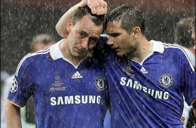 lamps-and-jt