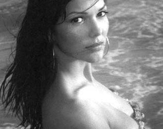 laura-harring