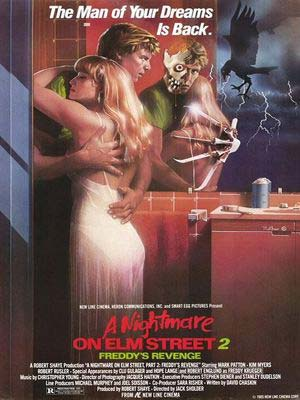 nightmare-on-elm-street-2