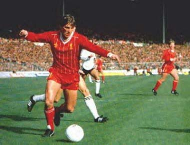 short-dalglish