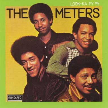 the-meters