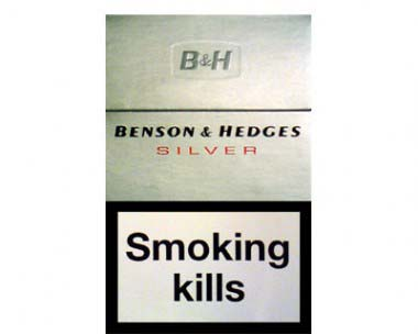 benson-and-hedges-silver