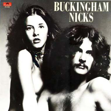 buckingham-nicks