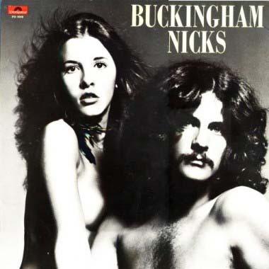 buckingham-nicks