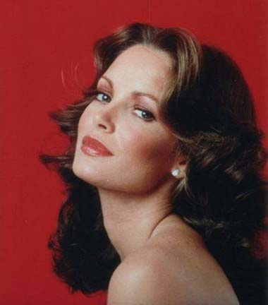 jaclyn-smith-actual1
