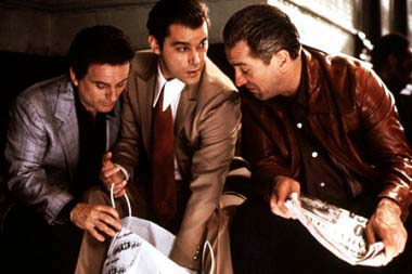 90s-films-goodfellas