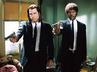 90s-films-pulp-fiction
