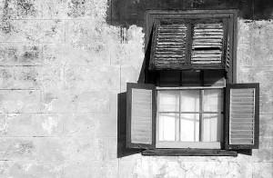 burnley-window