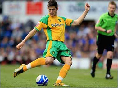 ched-evans