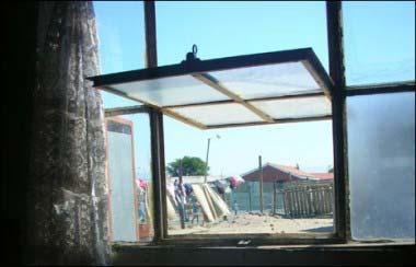 chelsea-window