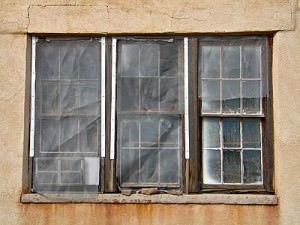 everton-window