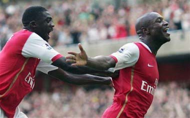 gallas-toure