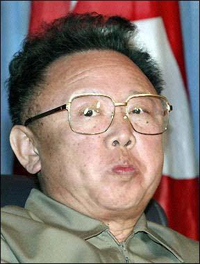 kim-jong-three