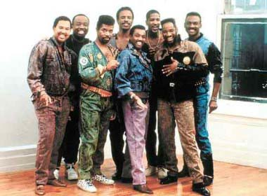 kool-and-the-gang-love