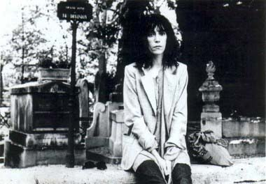 patti-smith1