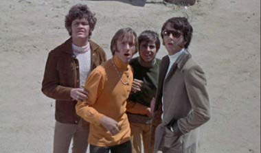 the-monkees-head
