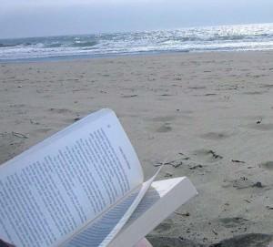 beach-books