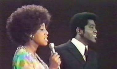 marva-whitney-and-james-brown