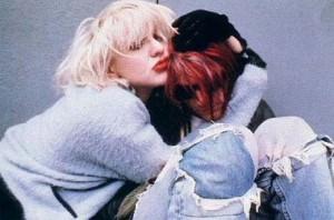 Love and Kurt