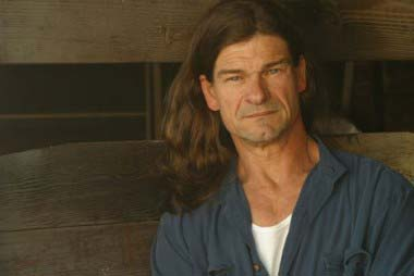 SIBLING Don Swayze
