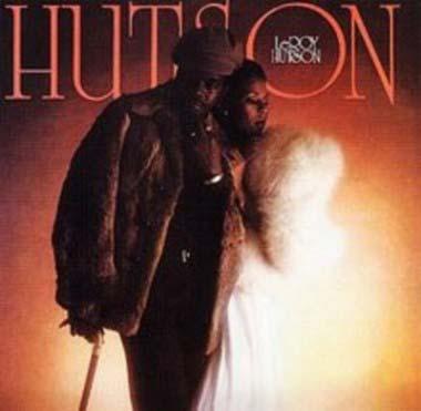SOUL Hutson