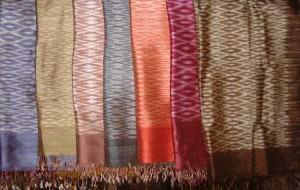 mens-silk-scarves-1jpg