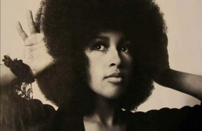marva-whitney