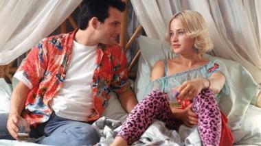 Christian Slater True Romance