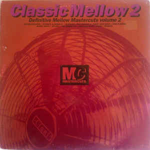 Classic Mellow 2