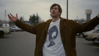 Jason Lee Mallrats