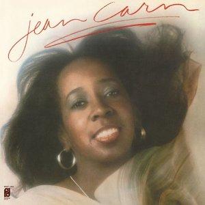 Jean Carn